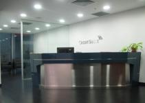 Credit Suisse I