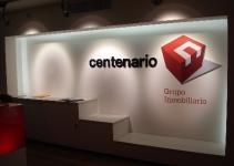 Inversiones Centenario XIII